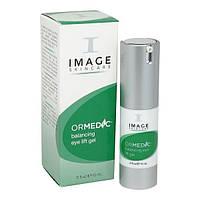 IMAGE Skincare Лифтинговый крем-гель для век Ormedic, 15мл, фото 1