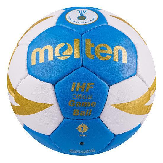 Мяч гандбольный Molten. Распродажа! Оптом и в розницу!