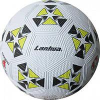 Мяч гандбол №2 W.S. Распродажа! Оптом и в розницу!