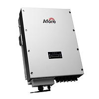 Мережевий інвертор Afore BNT060KTL (60 кВт, 3-х фазний, 3 МРРТ)