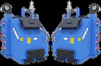 Твердотопливный котел длительного горения Идмар KW-GSN 1140 кВт