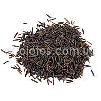 Рис дикий Акватика (цицания) 500 г