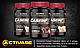 Протеин All Max Nutrition Casein FX 907 g, фото 2