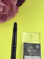Кисть  №09  Malva Cosmetics