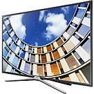 Телевизор Samsung UE32M5500AUXUA, фото 3