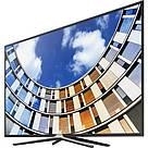 Телевизор Samsung UE32M5500AUXUA, фото 5