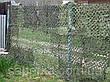 Защитная камуфляжная сетка СССР оптом, фото 2