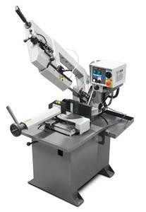 Ленточнопильный станок по металлу Metallkraft BMBS 230 х 280 Н-DG