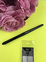 Кисть для расстушевки №043 Malva Cosmetics Blending Brush