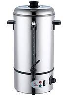 Электрокипятильник AIRHOT WB-20, объем 20 л