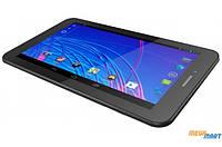 Планшет Ainol Numy VEGAS 3G Black