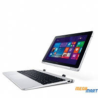 "Планшет ACER Switch 10 SW5-012-1209 10.1"" (NT.L6UEU.004)"
