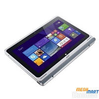 "Планшет ACER Switch 10 SW5-012-134G 10.1"" FHD Touch (NT.L71EU.008)"