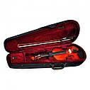 Скрипка Rafaga AC 1/2, фото 3
