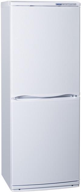 Холодильник ATLANT XM 4010-100