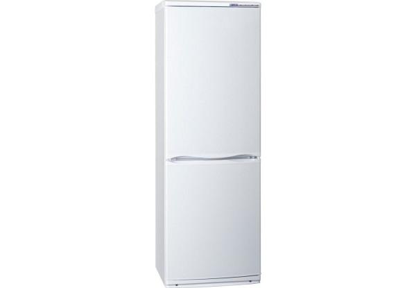 Холодильник ATLANT XM 4012-100