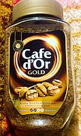 Cafe d'or gold 200 gr.Польша