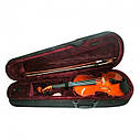 Скрипка Rafaga AE 1/2, фото 2