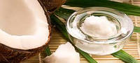 Кокосовое масло для волос применение. Какое кокосовое масло купить и как используют кокосовое масло. Кокосовое масло польза в питание и косметологии.