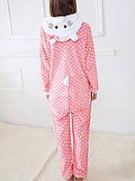 550 грн. Оптовые цены. В наличии. Детская розовая пижама Hello Kitty liv0049 ca5c4300856d0