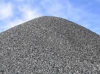 Шлак гранулированный  от 10 тонн.