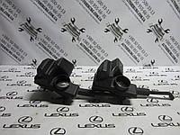 Резонатор воздушного фильтра lexus rx300 (17893-20080), фото 1