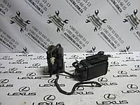 Абсорбер lexus rx300 (77704-48040), фото 1