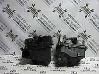 Корпус воздушного фильтра lexus rx300 (17701-20070 / 17705-20170), фото 1