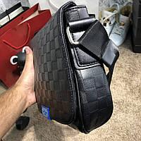Louis Vuitton Messenger — Купить Недорого у Проверенных Продавцов на ... e5177562442