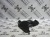 Воздуховод lexus rx300 (17752-20030), фото 1