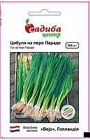 Лук на перо Параде 200 шт Садыба Центр