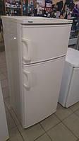 Холодильник Haier HRF-250NR