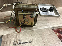 Трансформатор   Revox  A77, фото 1