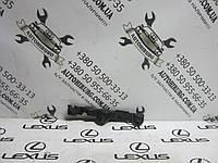 Кронштейн переднего бампера lexus rx300 (52145-48010), фото 1