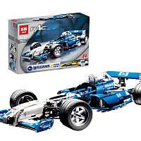 Конструктор Lepin 20022 Формула 1 Williams Racer 1586 деталей, фото 1