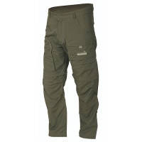 Брюки (нейлон) NORFIN CONVERTABLE PANTS (66000)