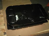 Бак топливный, 3310-40-1101010-000, ГАЗ.