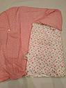 Конверт-одеяло, фото 2