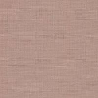 Готовые рулонные шторы 350*1500 Ткань Лён 7439 Какао