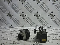 Блок ABS Lexus RX300 (44540-48060), фото 1