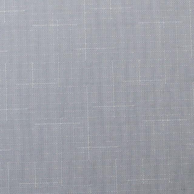 Готовые рулонные шторы 300*1500 Ткань Лён 7436 Серый