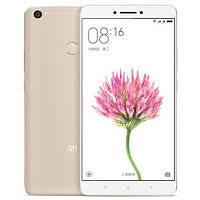 Xiaomi Mi Max 3/64GB Gold (1221404)