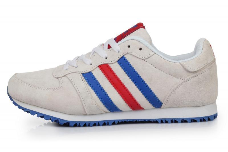 Мужские кроссовки Adidas Originals OldScool Bridge  aa125dce7f33f