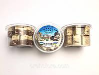 Халва узбекская 230 г