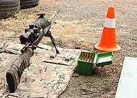 Чехол - каремат снайперский MAX-SV MULTICAM - 4100-2
