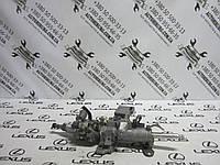 Комплектная рулевая колонка Lexus GS300 (45020-30-19 / 89227-30020 / 89998-52-01), фото 1