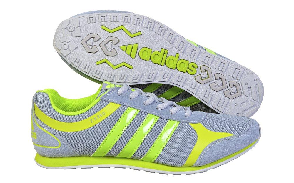 Оригинальные мужские кроссовки Adidas F2013 02M
