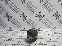 Блок ABS Lexus GS300 (44540-30100 / 89541-30260 / 133800-7810)