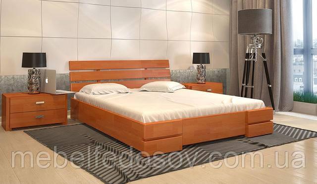 кровать дали люкс арбор