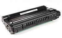 Картридж Samsung ML-1710D3, Black, ML-1510/1710/1740/1745/1750, 3k, PrintPro (PP-S1710)